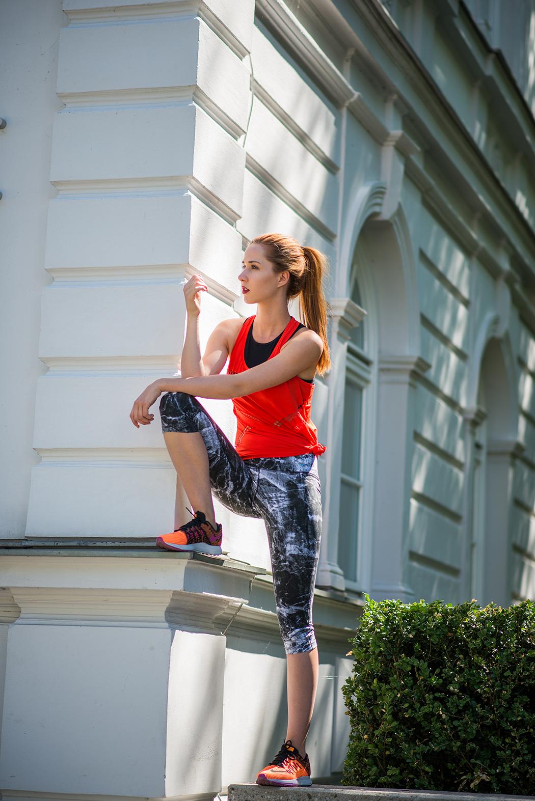 Fitnessblog-Fitnessblogger-Fitness-Blog-Blogger-Lifestyle-München-Deutschland-Munich-Lifestyle-Lindarella-Linda-Rella-Blogger-Nike-7-web