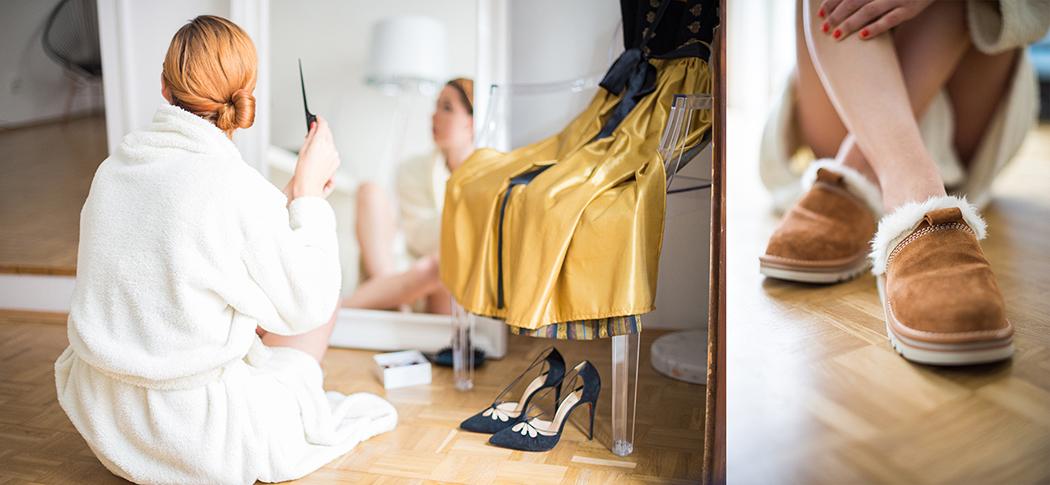 Fashionblog-Fashionblogger-Fashion-Blog-Blogger-Lifestyle-Wiesn-Tracht-Dirndl-Linda-Lindarella-München-Deutschland-3-web