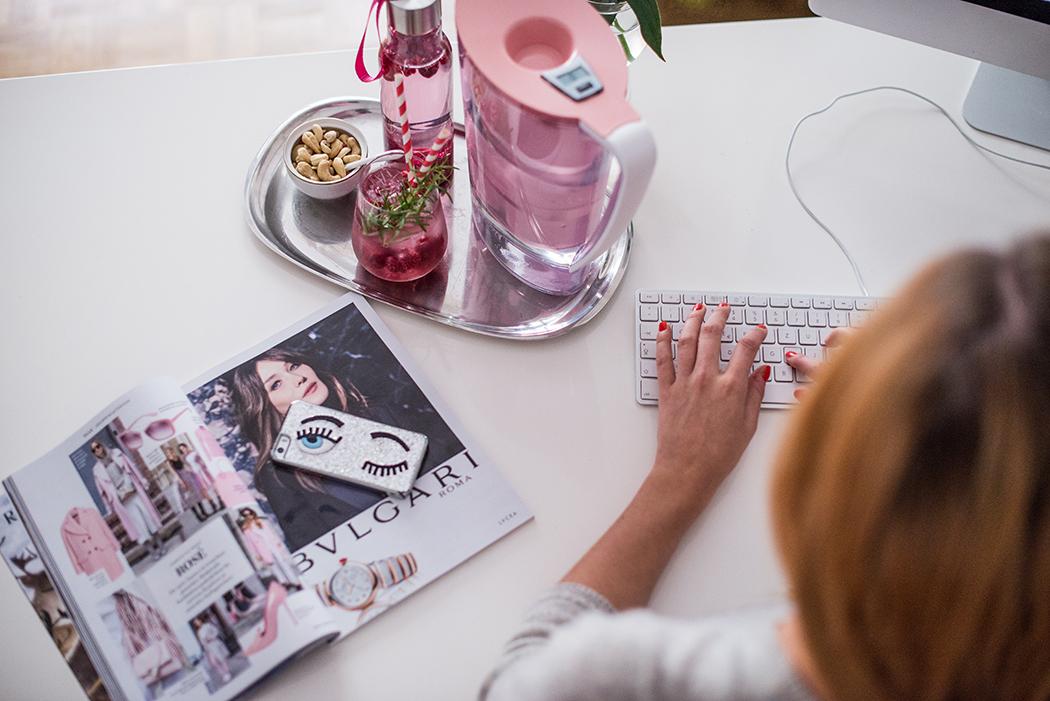 Fashionblog-Fashionblogger-Fashion-Blog-Blogger-Lifestyle-Wiesn-Tracht-Dirndl-Linda-Lindarella-München-Deutschland-Fitnessblog-Fitnessblogger-6-web