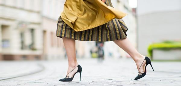 Fashionblog-Fashionblogger-Fashion-Blog-Blogger-Lifestyle-Wiesn-Tracht-Dirndl-Linda-Lindarella-München-Deutschland-8-header