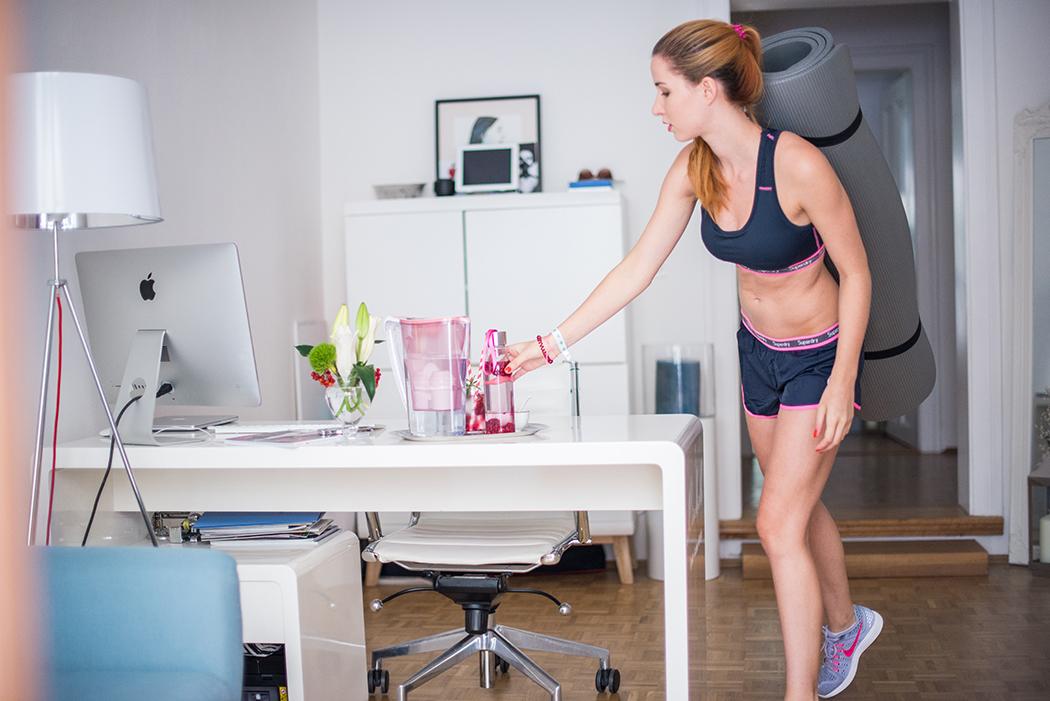 Fashionblog-Fashionblogger-Fashion-Blog-Blogger-Lifestyle-Wiesn-Tracht-Dirndl-Linda-Lindarella-München-Deutschland-Fitnessblog-Fitnessblogger-2-web