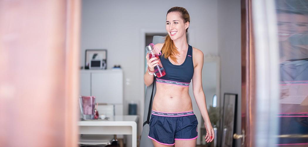 Fashionblog-Fashionblogger-Fashion-Blog-Blogger-Lifestyle-Wiesn-Tracht-Dirndl-Linda-Lindarella-München-Deutschland-Fitnessblog-Fitnessblogger-3-header