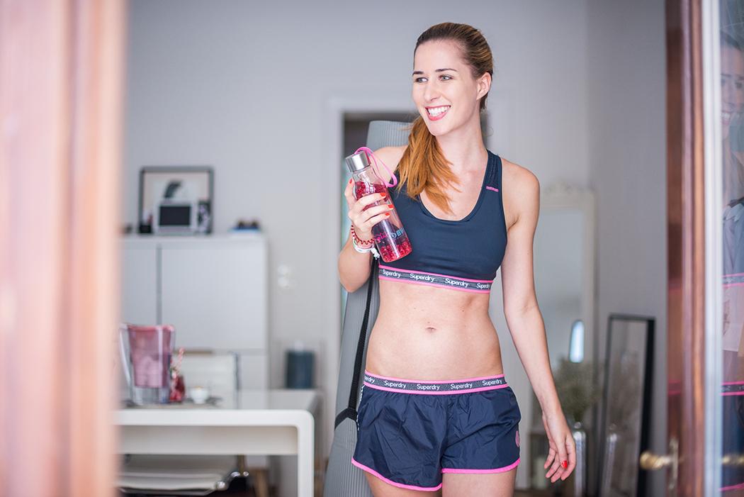 trink besserwasser lindarella fashion und fitness