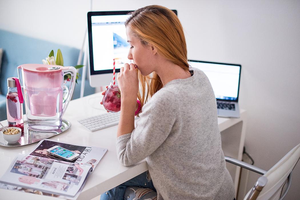 Fashionblog-Fashionblogger-Fashion-Blog-Blogger-Lifestyle-Wiesn-Tracht-Dirndl-Linda-Lindarella-München-Deutschland-Fitnessblog-Fitnessblogger-4-web