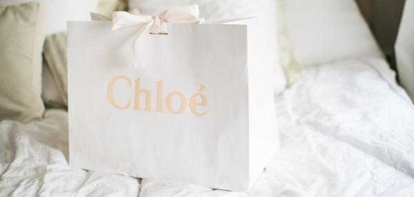 Fashionblog-Fashionblogger-Fashion-Blog-Blogger-Lindarella-Lifestyle-Chloe_Hudson_Bag-Chloe_Hudson_Mini_Charm-Chloe_Bag-Chloegirls-1-2