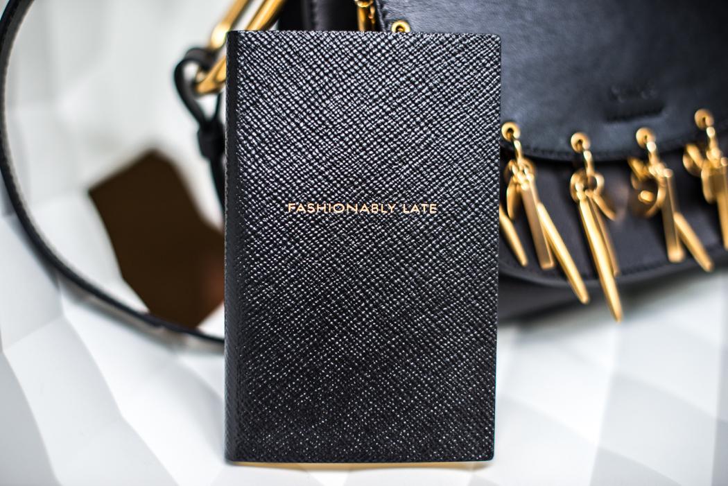 Fashionblog-Fashionblogger-Fashion-Blog-Blogger-Lindarella-Lifestyle-Chloe_Hudson_Bag-Chloe_Hudson_Mini_Charm-Chloe_Bag-Chloegirls-2