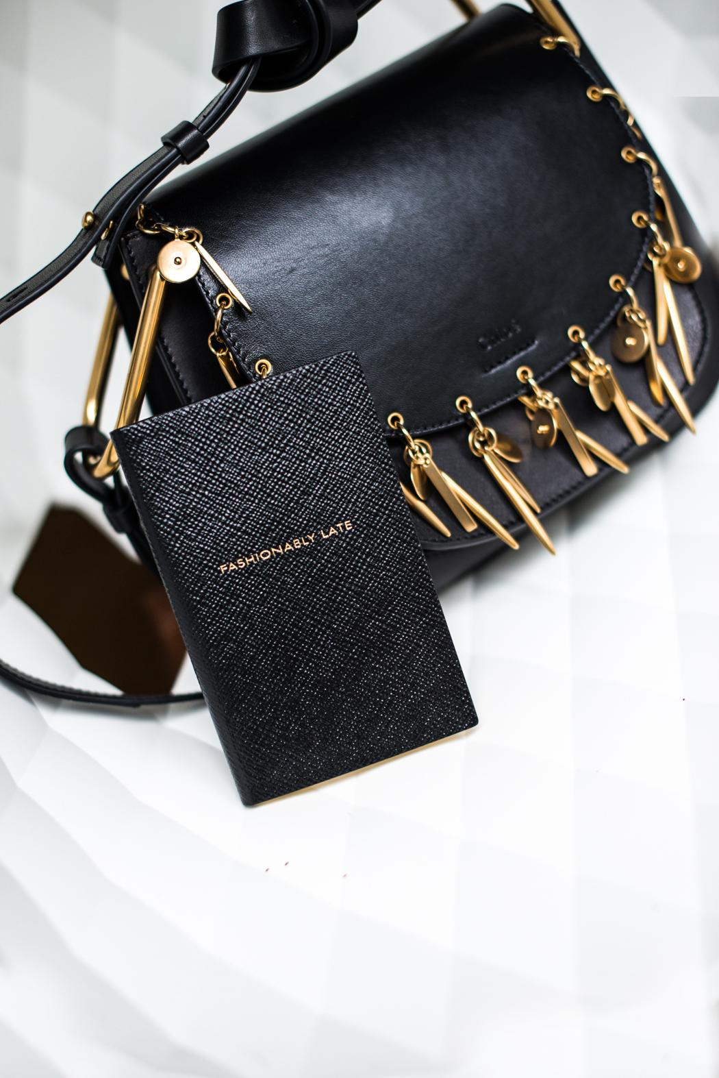 Fashionblog-Fashionblogger-Fashion-Blog-Blogger-Lindarella-Lifestyle-Chloe_Hudson_Bag-Chloe_Hudson_Mini_Charm-Chloe_Bag-Chloegirls-3