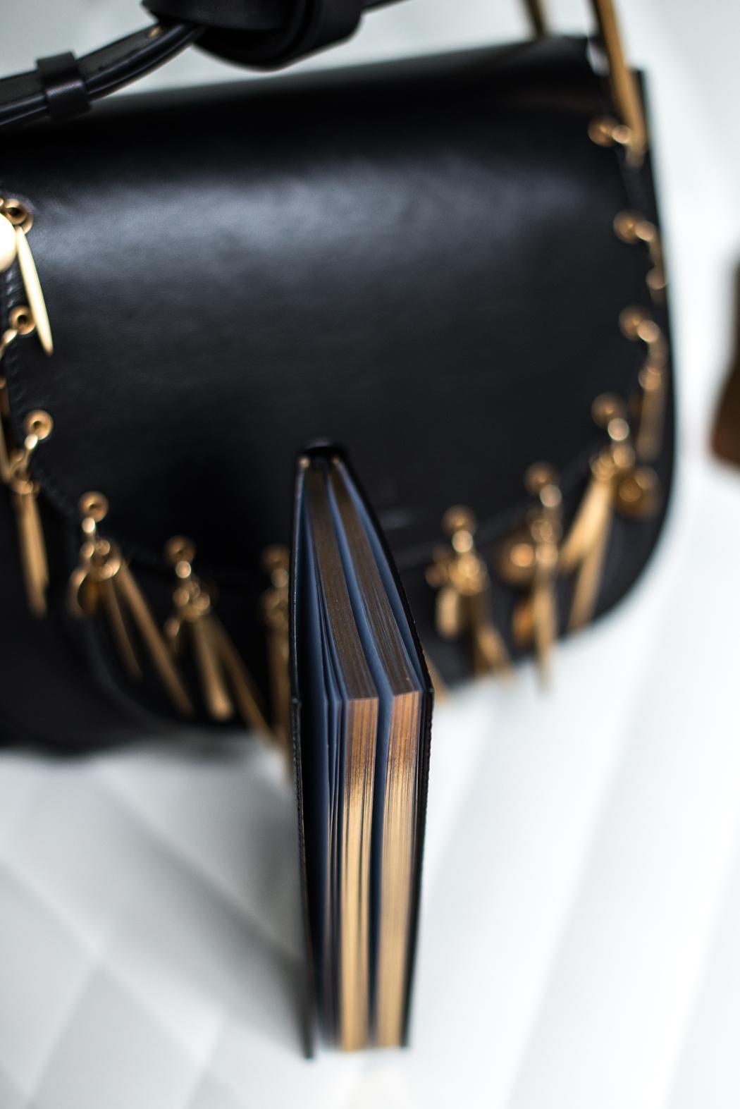 Fashionblog-Fashionblogger-Fashion-Blog-Blogger-Lindarella-Lifestyle-Chloe_Hudson_Bag-Chloe_Hudson_Mini_Charm-Chloe_Bag-Chloegirls-5