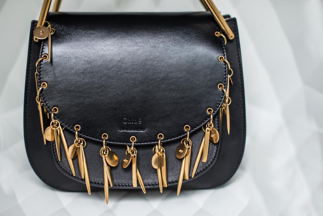 Fashionblog-Fashionblogger-Fashion-Blog-Blogger-Lindarella-Lifestyle-Chloe_Hudson_Bag-Chloe_Hudson_Mini_Charm-Chloe_Bag-Chloegirls-7