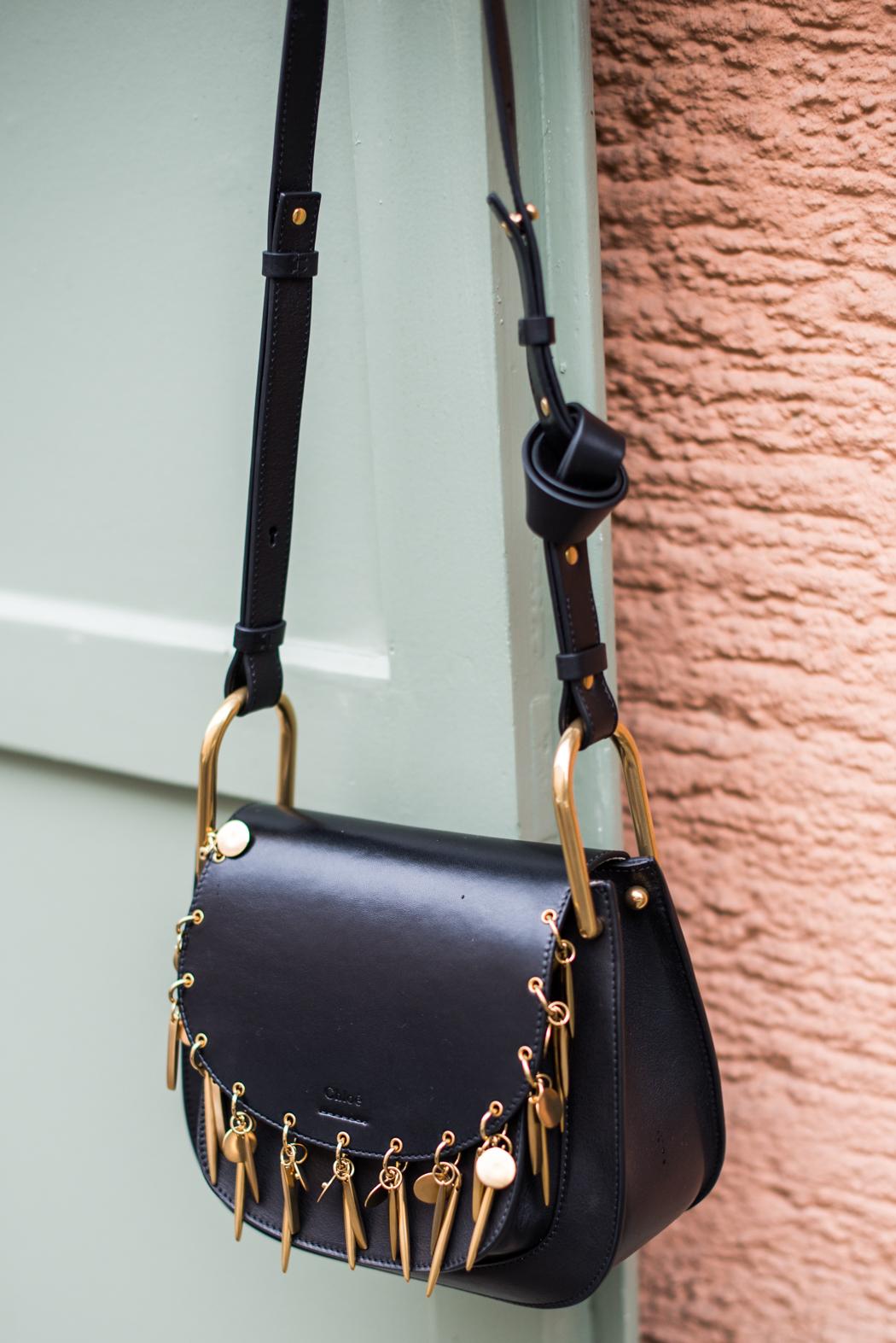 Fashionblog-Fashionblogger-Fashion-Blog-Blogger-Lindarella-Lifestyle-Chloe_Hudson_Bag-Chloe_Hudson_Mini_Charm-Chloe_Bag-Chloegirls-9