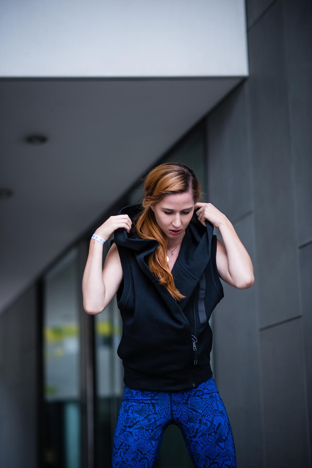 Fitnessblog-Fitnessblogger-Fitness-Blog-Blogger-Deutschland-München-Nike-Running-Linda-Lindarella-3-web