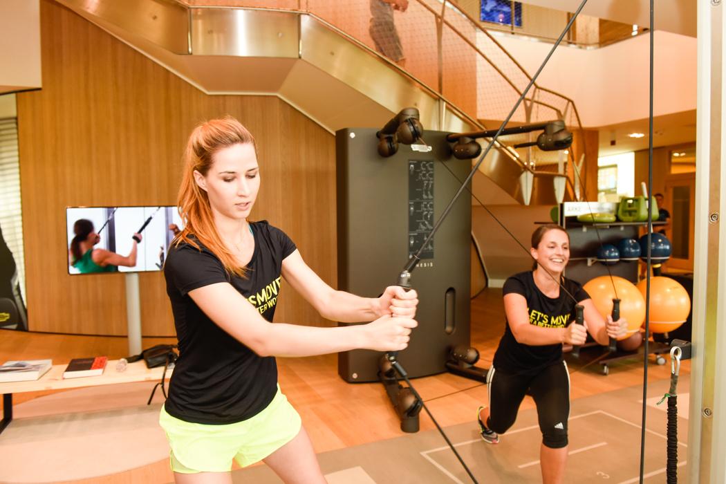 Fitnessblog-Fitnessblogger-Fitness-Blog-Blogger-München-Deutschland-Sport-Running-TechnoGym-Lindarella-Linda-Rella-8