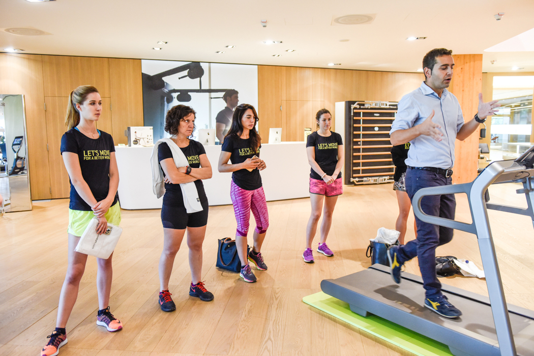 Fitnessblog-Fitnessblogger-Fitness-Blog-Blogger-München-Deutschland-Sport-Running-TechnoGym-Lindarella-Linda-Rella-1