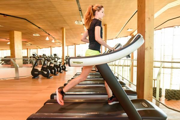 Fitnessblog-Fitnessblogger-Fitness-Blog-Blogger-München-Deutschland-Sport-Running-TechnoGym-Lindarella-Linda-Rella-2