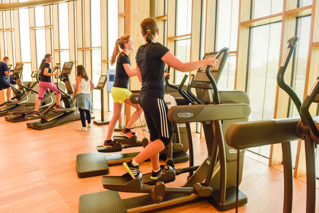 Fitnessblog-Fitnessblogger-Fitness-Blog-Blogger-München-Deutschland-Sport-Running-TechnoGym-Lindarella-Linda-Rella-4
