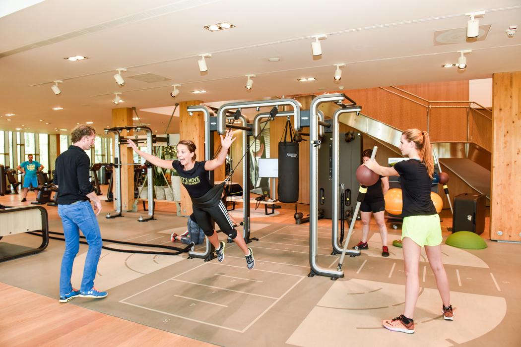 Fitnessblog-Fitnessblogger-Fitness-Blog-Blogger-München-Deutschland-Sport-Running-TechnoGym-Lindarella-Linda-Rella-6
