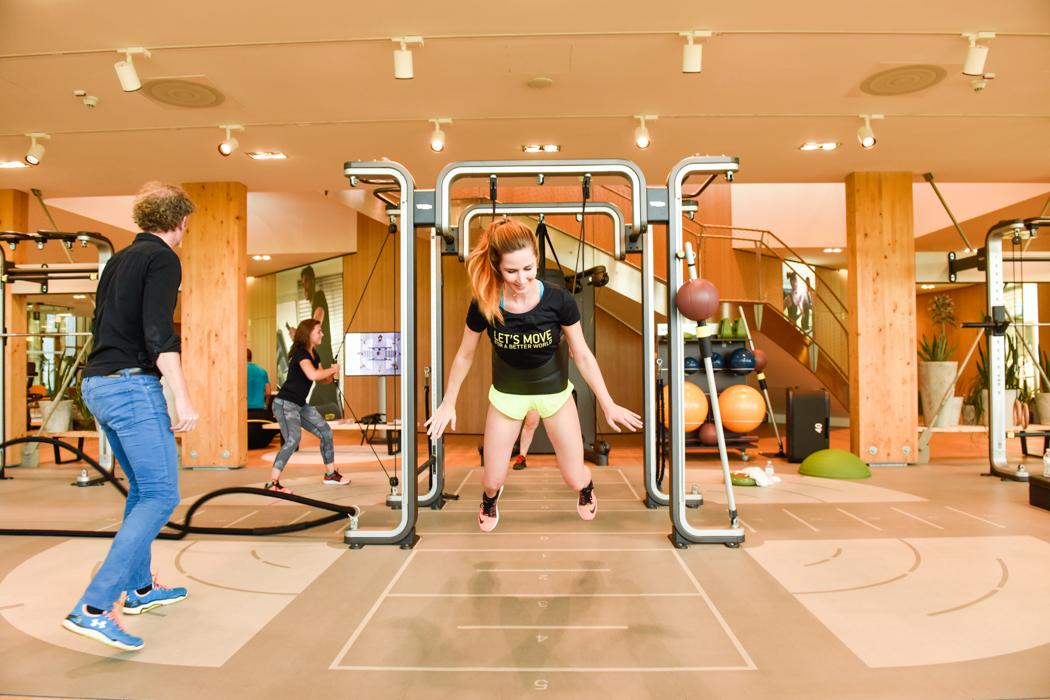 Fitnessblog-Fitnessblogger-Fitness-Blog-Blogger-München-Deutschland-Sport-Running-TechnoGym-Lindarella-Linda-Rella-7