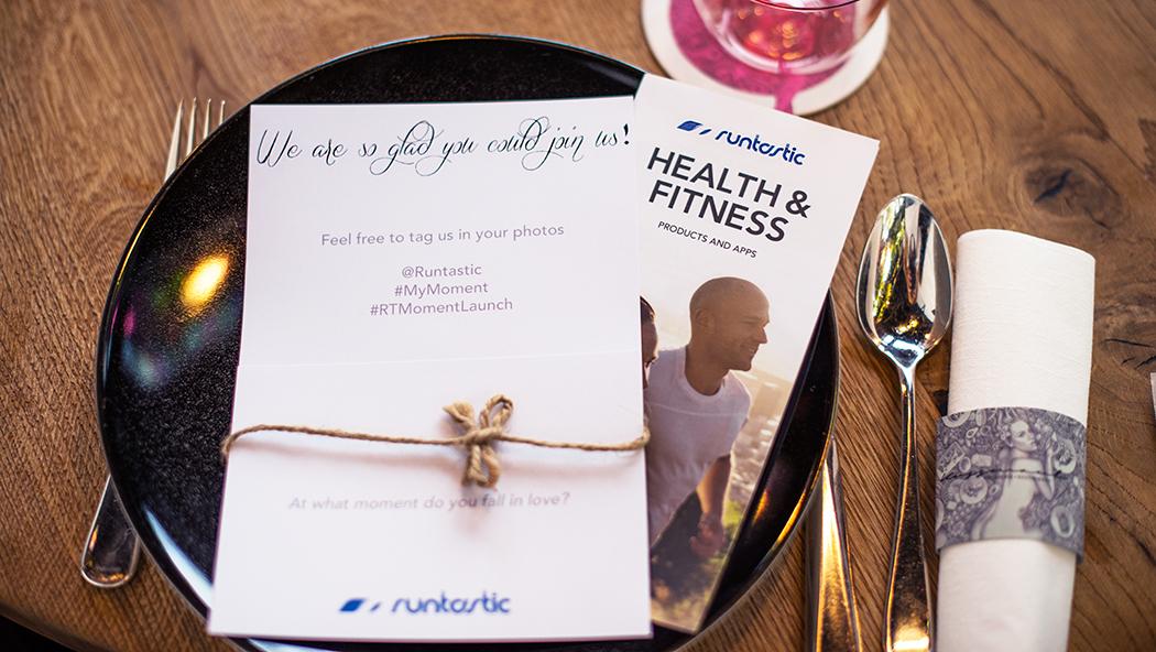 Fitnessblog-Fitnessblogger-Fitness-Blog-Blogger-Sport-Runtastic-Running-Linda-Rella-Kussmaul-Wien-Vienna-Tod's-Cape-Medium-black-3