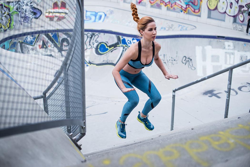 Fitnessblog-Fitnessblogger-Fitness-Blog-Sport-Blogger-Lifestyle-Puma-Ignite-Rihanna-Lindarella-Linda-Rella-München-Deutschland-11-web