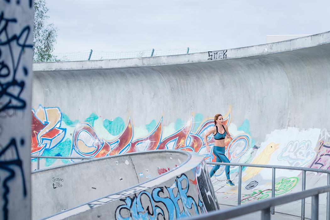 Fitnessblog-Fitnessblogger-Fitness-Blog-Sport-Blogger-Lifestyle-Puma-Ignite-Rihanna-Lindarella-Linda-Rella-München-Deutschland-12-web