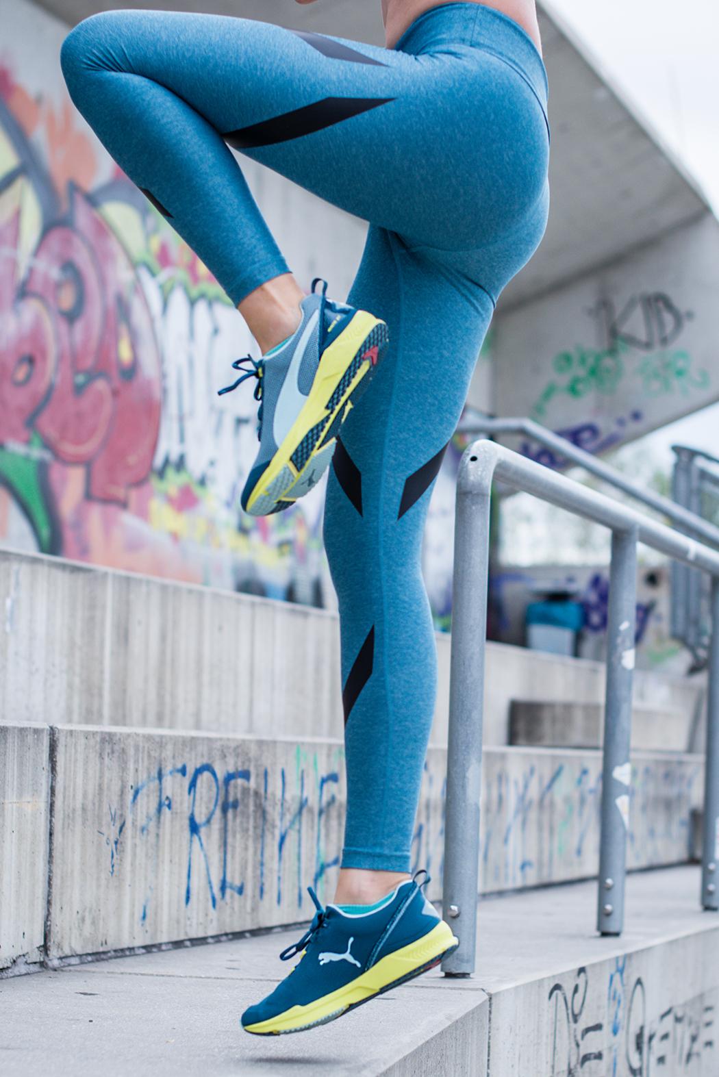 Fitnessblog-Fitnessblogger-Fitness-Blog-Sport-Blogger-Lifestyle-Puma-Ignite-Rihanna-Lindarella-Linda-Rella-München-Deutschland-5-web