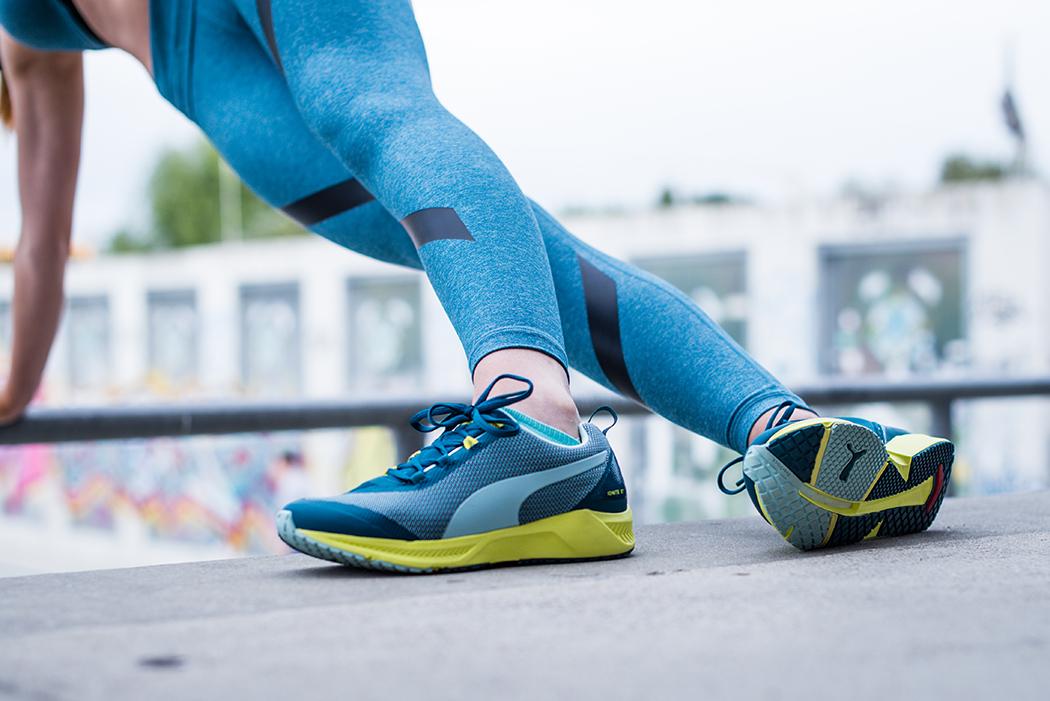 Fitnessblog-Fitnessblogger-Fitness-Blog-Sport-Blogger-Lifestyle-Puma-Ignite-Rihanna-Lindarella-Linda-Rella-München-Deutschland-10-web