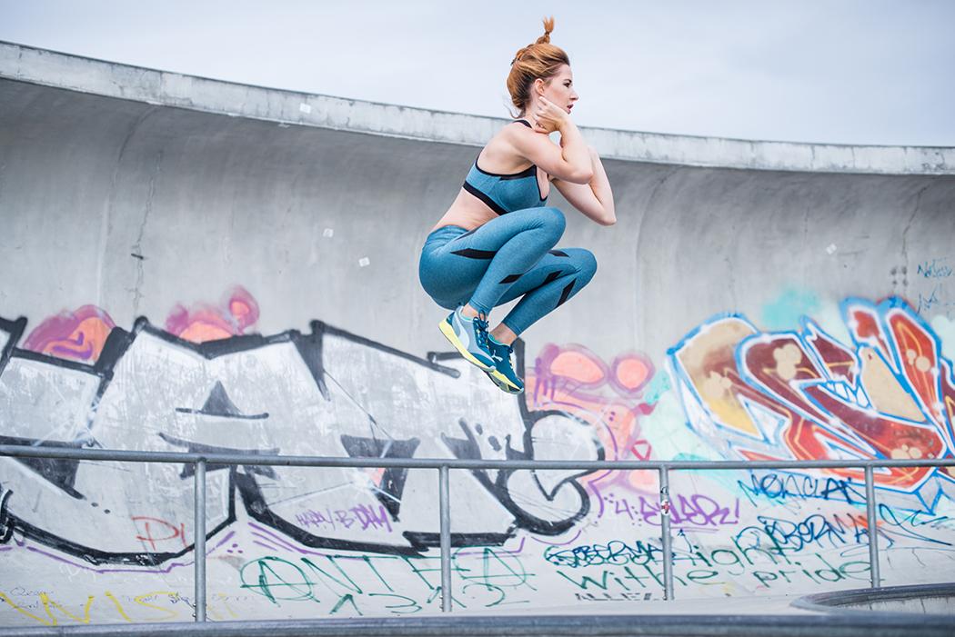 Fitnessblog-Fitnessblogger-Fitness-Blog-Sport-Blogger-Lifestyle-Puma-Ignite-Rihanna-Lindarella-Linda-Rella-München-Deutschland-2-web