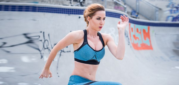 Fitnessblog-Fitnessblogger-Fitness-Blog-Sport-Blogger-Lifestyle-Puma-Ignite-Rihanna-Lindarella-Linda-Rella-München-Deutschland-3-web