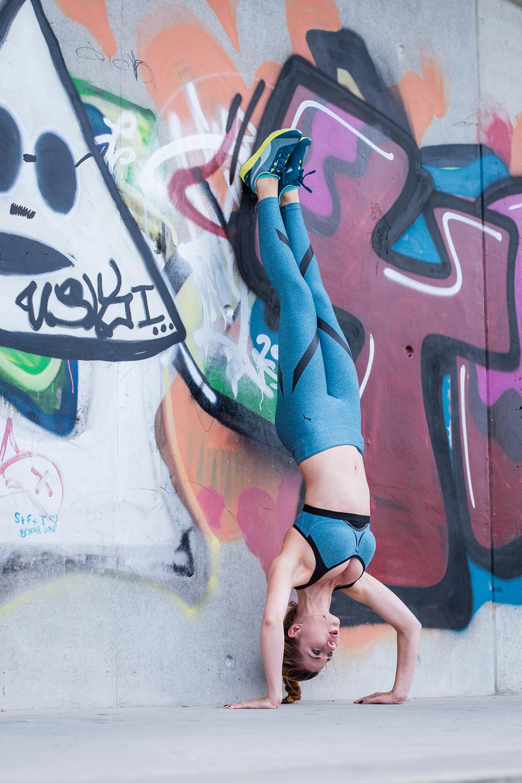 Fitnessblog-Fitnessblogger-Fitness-Blog-Sport-Blogger-Lifestyle-Puma-Ignite-Rihanna-Lindarella-Linda-Rella-München-Deutschland-6-web