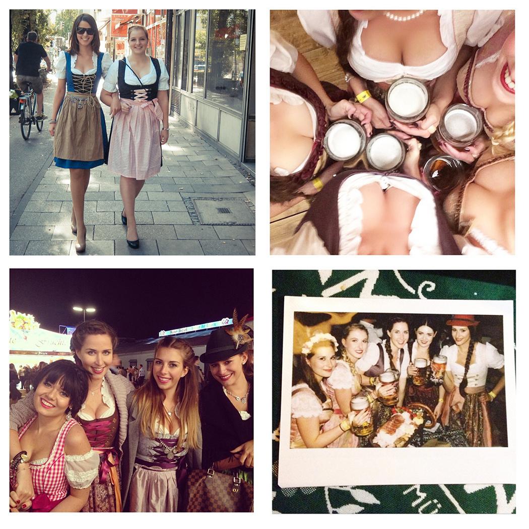 Oktoberfest-Wiesn-Blogger-Fashionblog-Fashionblogger-Lifestyle-Blog-Blogger-Lindarella-6
