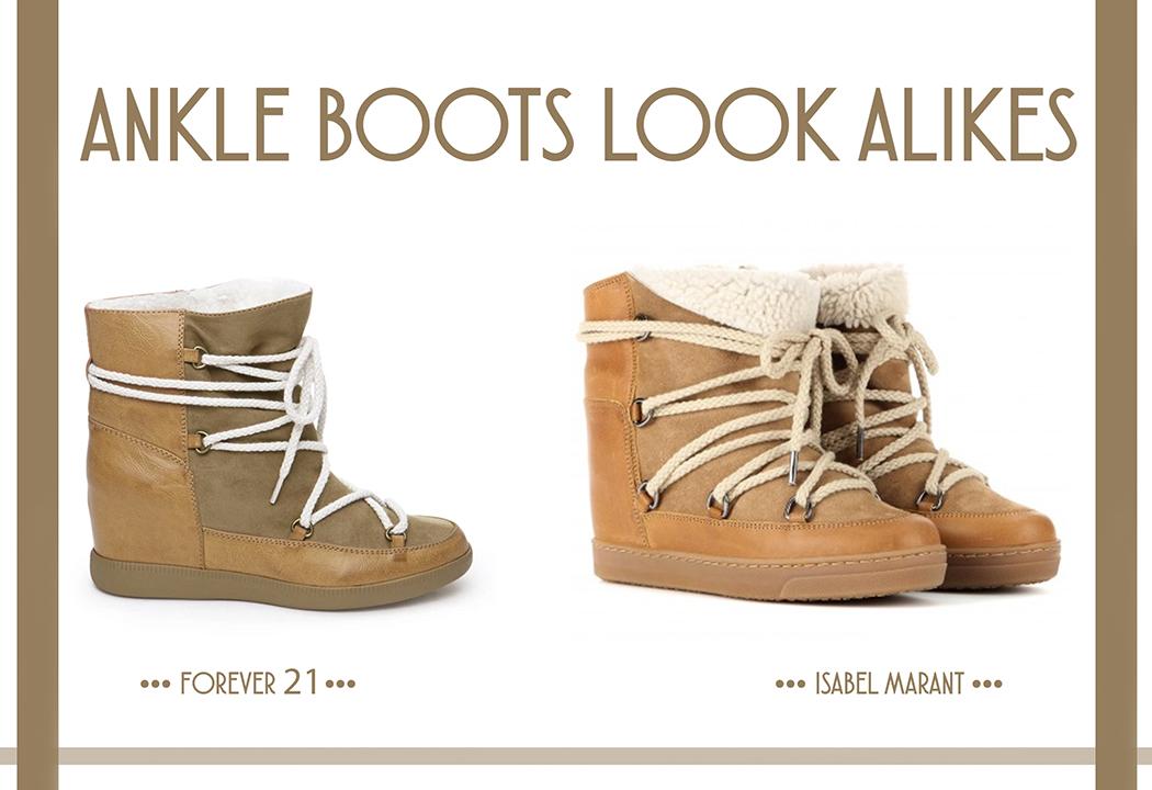 Isabel-Marant-Look-Alikes-Boots-beige-Snow-Fashionblog-Blogger-München-Deutschland