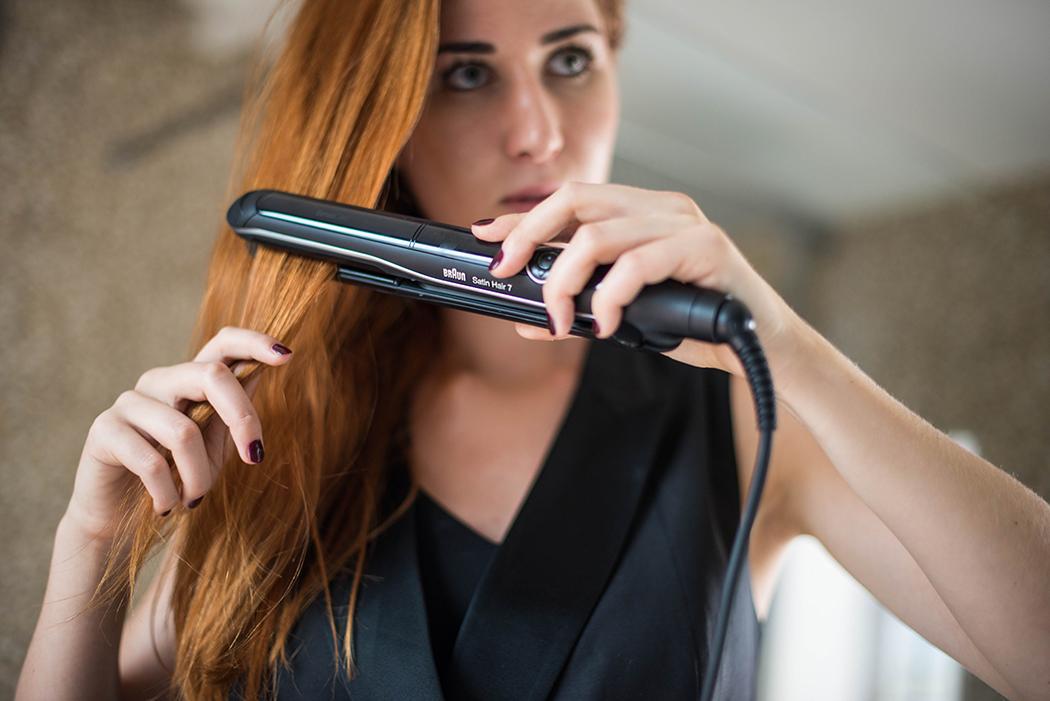 Fashionblog-Fashionblogger-Fashion-Blog-Blogger-Lifestyle-Beauty-Braun-Föhn-Glätteisen-Ionen-Bürste-Lindarella-3