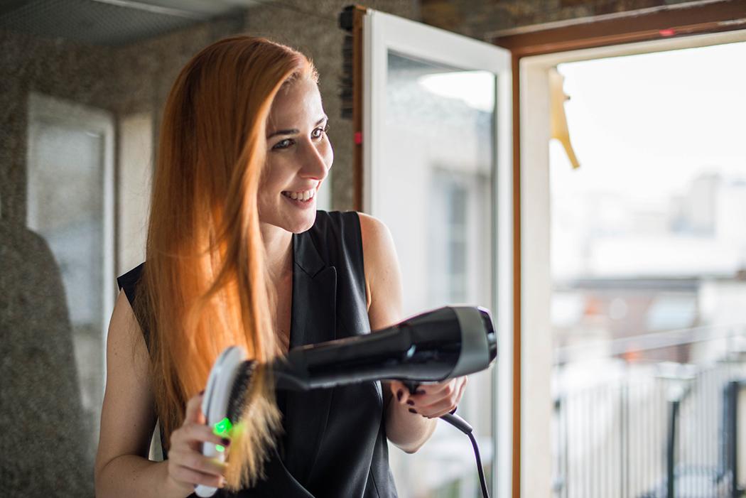 Fashionblog-Fashionblogger-Fashion-Blog-Blogger-Lifestyle-Beauty-Braun-Föhn-Glätteisen-Ionen-Bürste-Lindarella-7