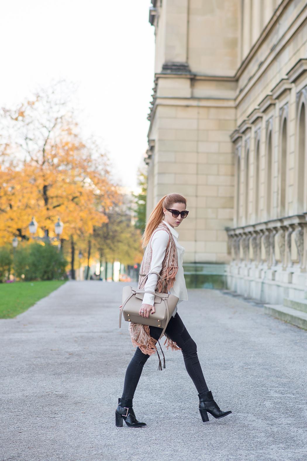 Fashionblog-Fashionblogger-Fashion-Blog-Blogger-Lifestyle-Céline_Belt_Bag-beige-REVIEW-Tom-Ford-Sonnenbrille-Cateye-Lindarella-1-web