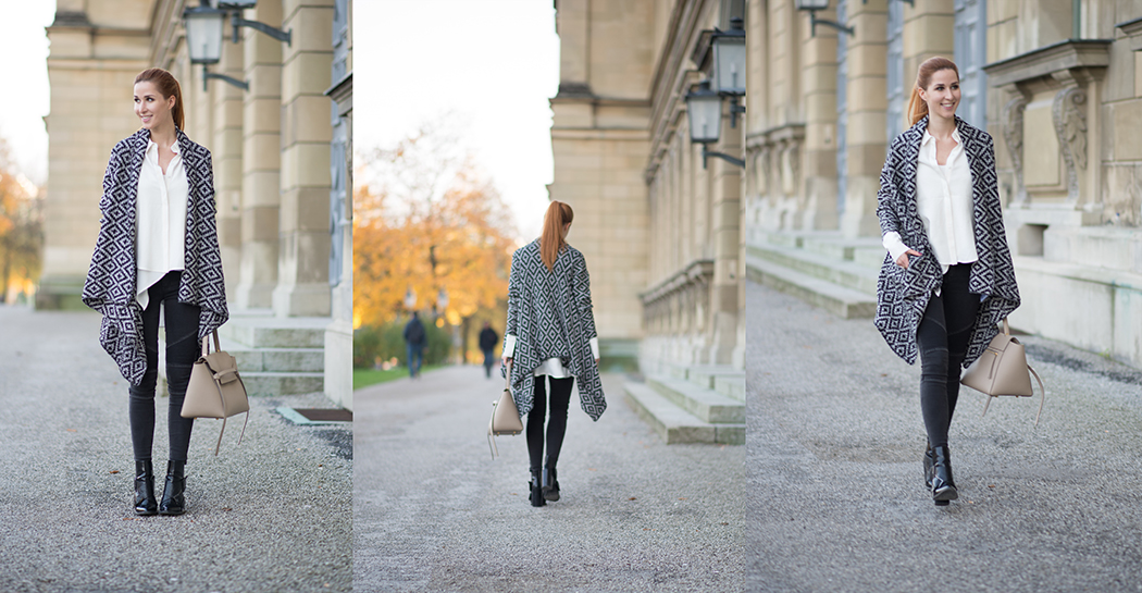 Fashionblog-Fashionblogger-Fashion-Blog-Blogger-Lifestyle-Céline_Belt_Bag-beige-REVIEW-Tom-Ford-Sonnenbrille-Cateye-Lindarella-10-web