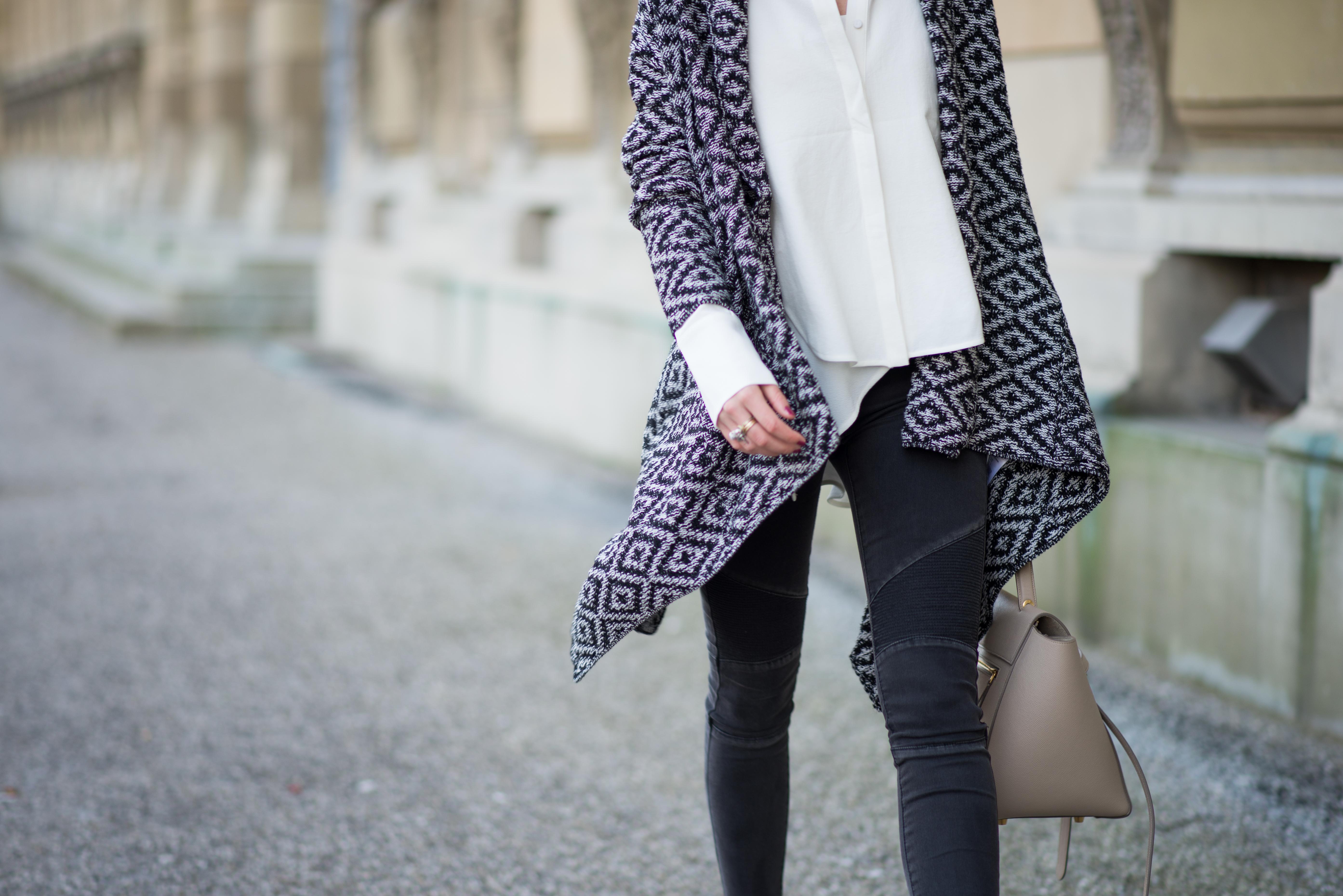 Fashionblog-Fashionblogger-Fashion-Blog-Blogger-Lifestyle-Céline_Belt_Bag-beige-REVIEW-Tom-Ford-Sonnenbrille-Cateye-Lindarella-13