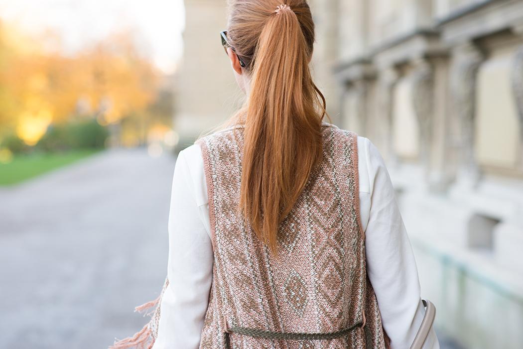 Fashionblog-Fashionblogger-Fashion-Blog-Blogger-Lifestyle-Céline_Belt_Bag-beige-REVIEW-Tom-Ford-Sonnenbrille-Cateye-Lindarella-2-web