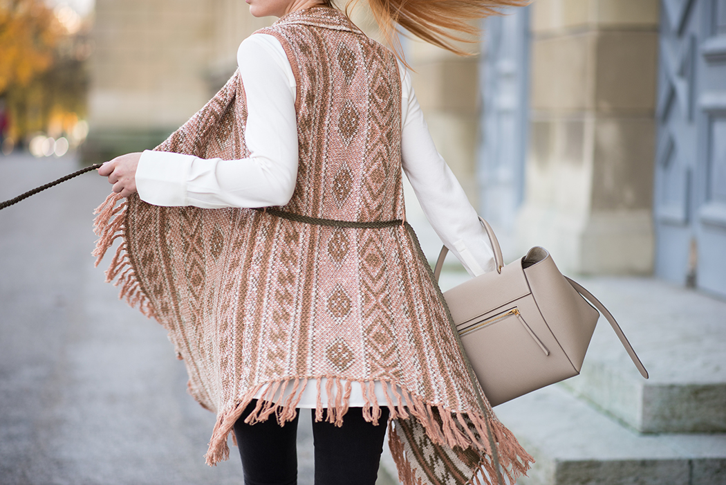 Fashionblog-Fashionblogger-Fashion-Blog-Blogger-Lifestyle-Céline_Belt_Bag-beige-REVIEW-Tom-Ford-Sonnenbrille-Cateye-Lindarella-5-web