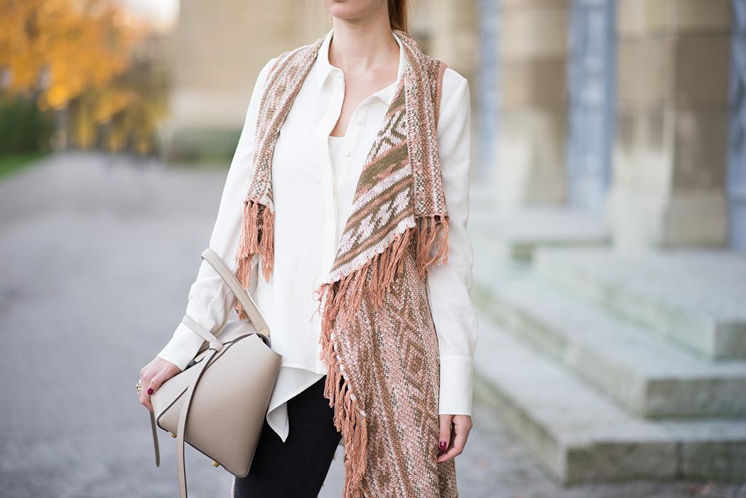Fashionblog-Fashionblogger-Fashion-Blog-Blogger-Lifestyle-Céline_Belt_Bag-beige-REVIEW-Tom-Ford-Sonnenbrille-Cateye-Lindarella-7-web