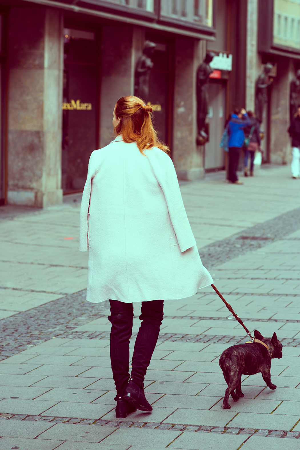 Fashionblog-Fashionblogger-Fashion-Blog-Blogger-Lifestyle-München-Deutschland-Munich-Germany-Nespresso-Pop-up-Lindarella-1