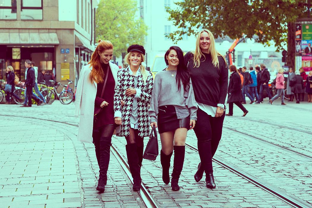 Fashionblog-Fashionblogger-Fashion-Blog-Blogger-Lifestyle-München-Deutschland-Munich-Germany-Nespresso-Pop-up-Lindarella-10