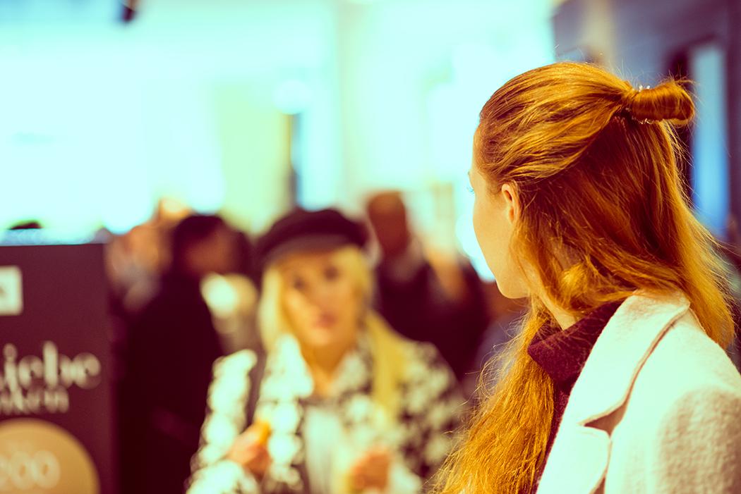 Fashionblog-Fashionblogger-Fashion-Blog-Blogger-Lifestyle-München-Deutschland-Munich-Germany-Nespresso-Pop-up-Lindarella-3