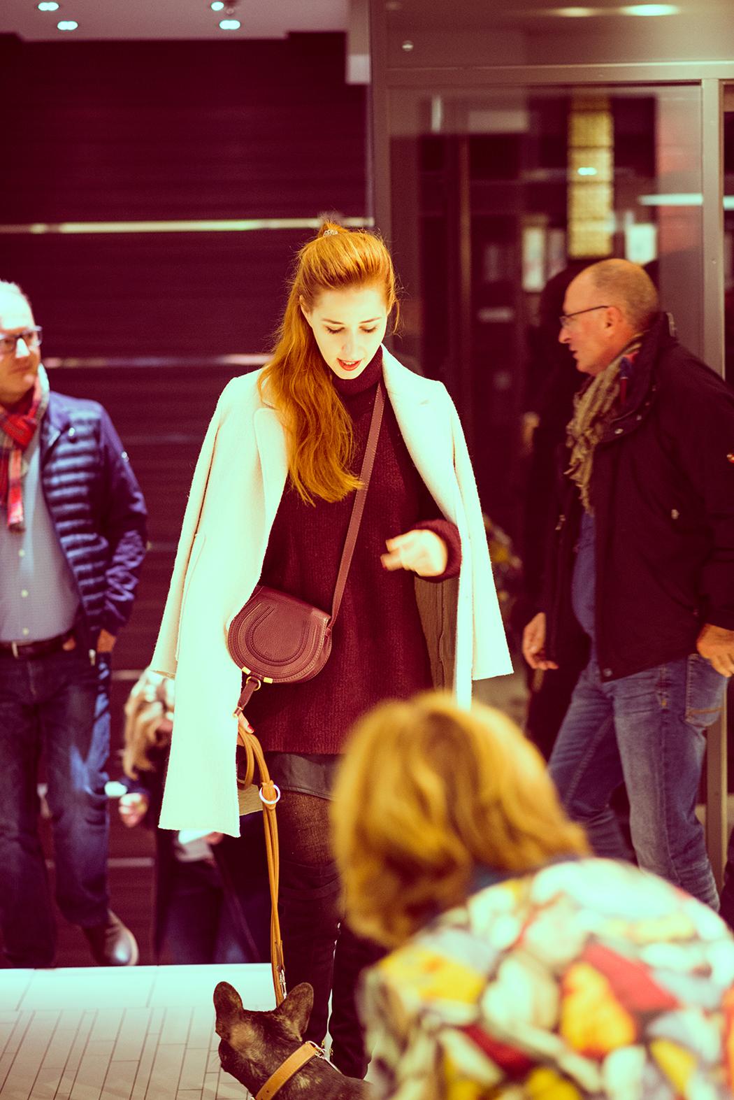 Fashionblog-Fashionblogger-Fashion-Blog-Blogger-Lifestyle-München-Deutschland-Munich-Germany-Nespresso-Pop-up-Lindarella-4