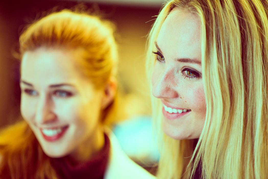 Fashionblog-Fashionblogger-Fashion-Blog-Blogger-Lifestyle-München-Deutschland-Munich-Germany-Nespresso-Pop-up-Lindarella-6