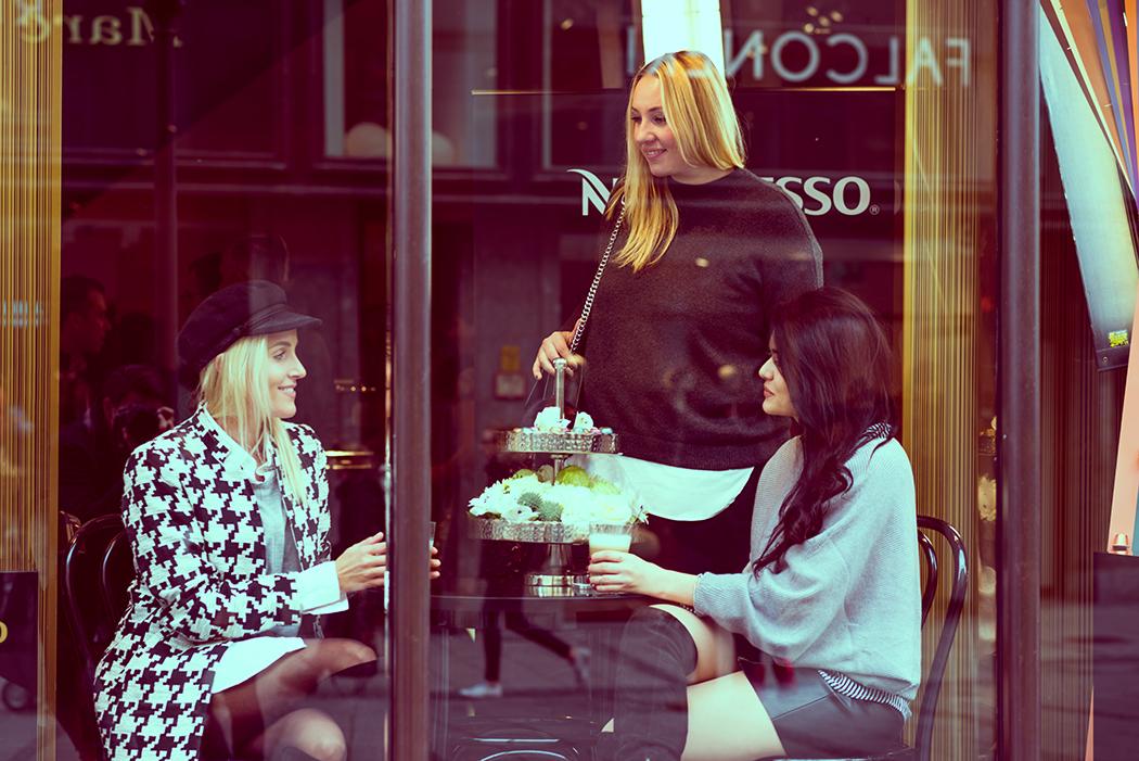 Fashionblog-Fashionblogger-Fashion-Blog-Blogger-Lifestyle-München-Deutschland-Munich-Germany-Nespresso-Pop-up-Lindarella-7
