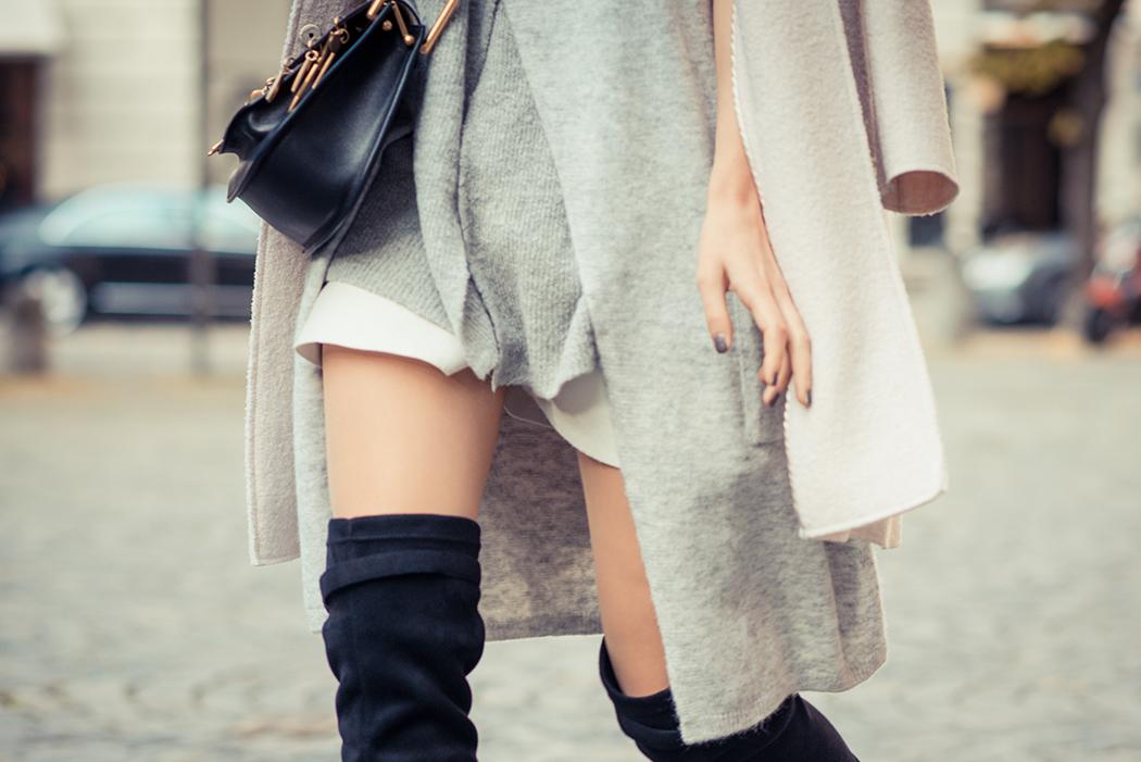 Fashionblog-Fashionblogger-Fashion-Blog-Blogger-Lifestyle-München-Deutschland-Munich-Germany-Streetstyle-Lagenlook-Chloe-Hudson-Embellished-Overknees-schwarz-2-web
