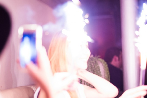 Fashionblog-Fashionblogger-Fashion-Blog-Blogger-Lifestyle-München-Deutschland-Munich-Germany-Birthdaybash-Geburtstag-Lindarella-27-header