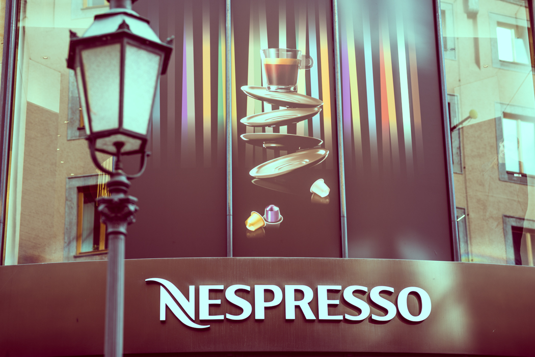 Fashionblog-Fashionblogger-Fashion-Blog-Blogger-Lifestyle-München-Deutschland-Munich-Germany-Nespresso-Pop-up-Lindarella-1-3