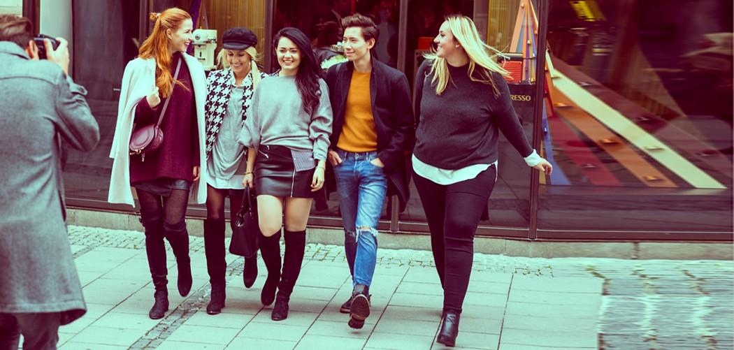 Fashionblog-Fashionblogger-Fashion-Blog-Blogger-Lifestyle-München-Deutschland-Munich-Germany-Nespresso-Pop-up-Lindarella-1-4