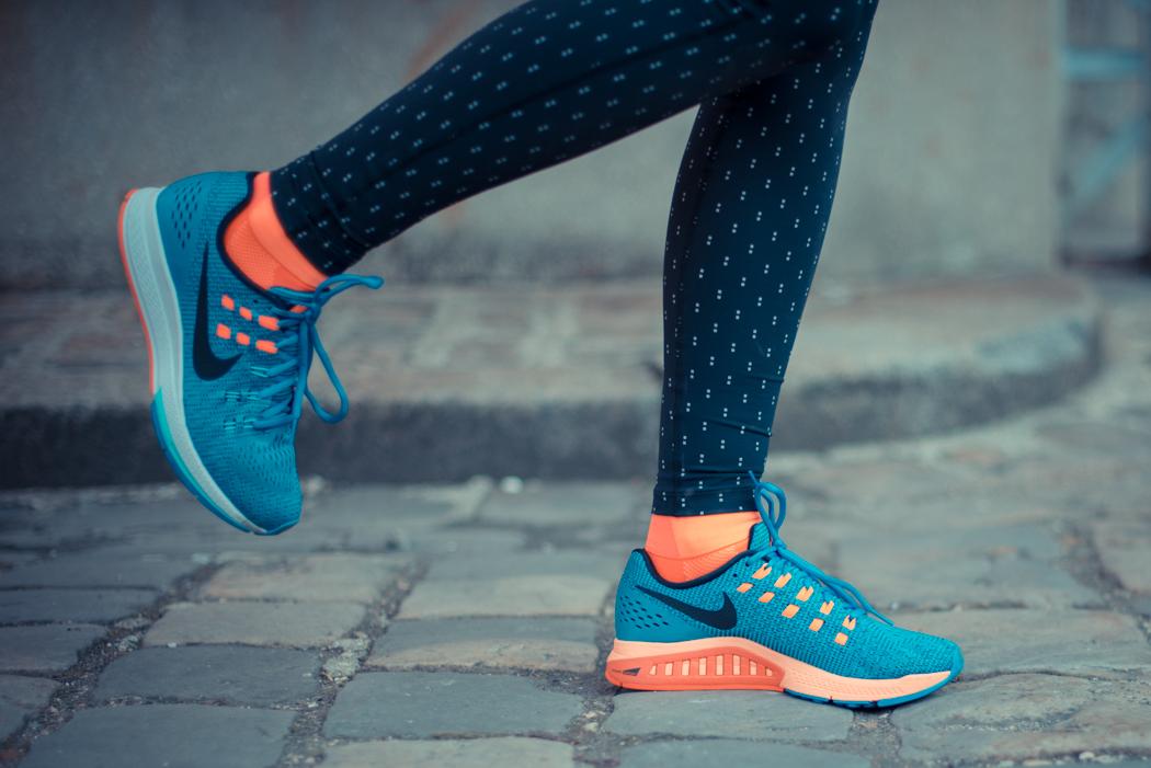 Fitnessblog-Fitnessblogger-Fitness-Blog-Blogger-München-Deutschland-Lindarella-Linda-Rella-Nike-WeRunParis-Aero-React-6